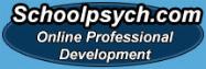 Schoolpsych.com